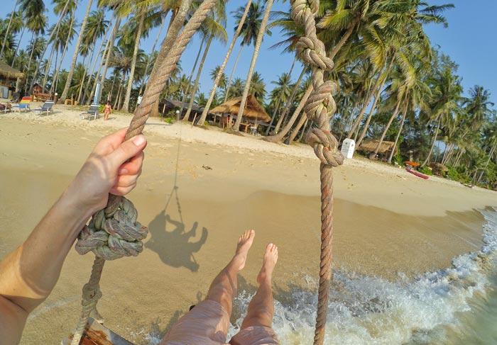 Koh Kood Island Thailand's Best Kept Secret