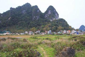 Vietnam Homestay Header