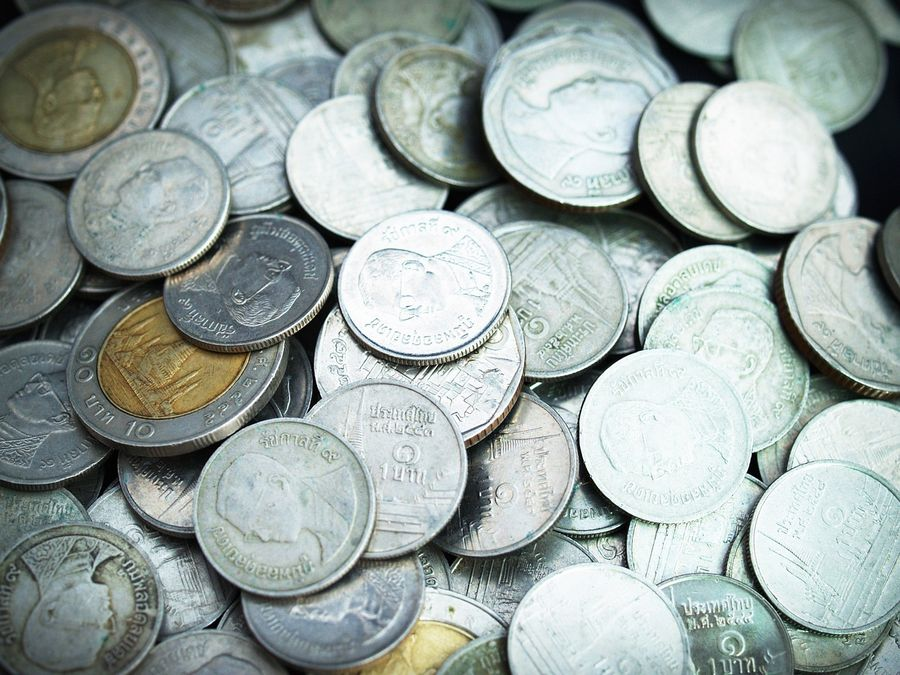 Travel Thailand Cost