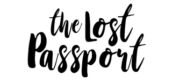 The Lost Passport
