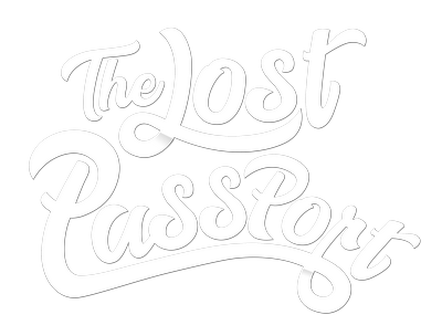 The Lost Passport