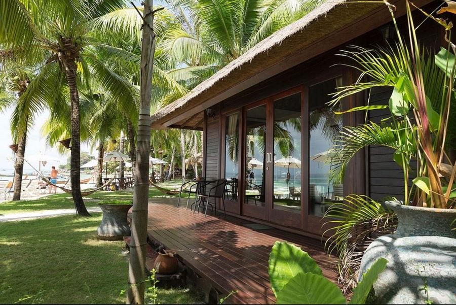 Mali Resort 2 Koh Lipe