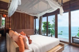 Top Hotels on Koh Lipe