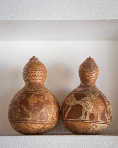 Fijian Handicrafts