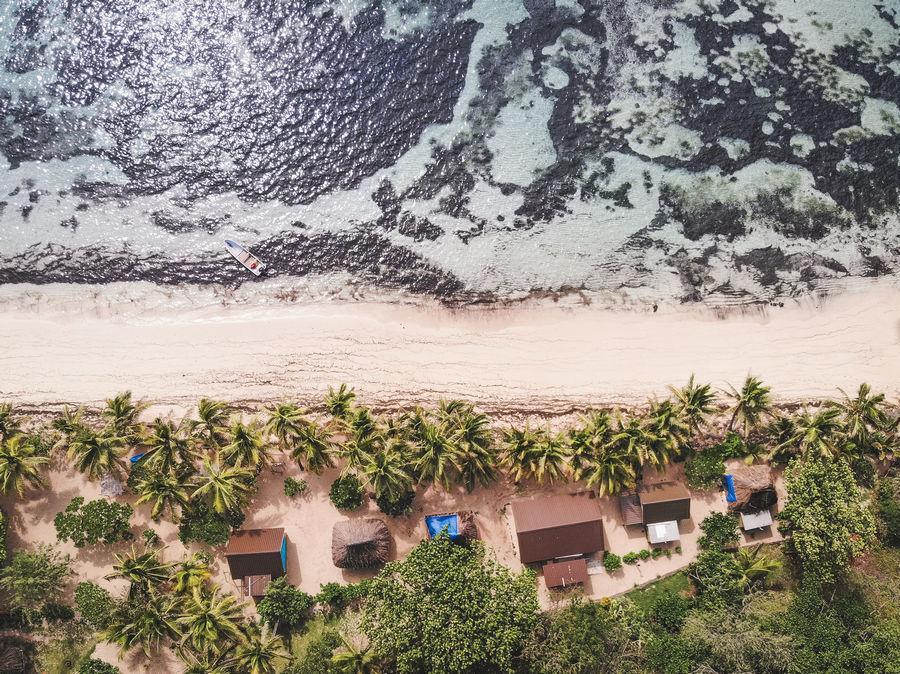 Gold Coast Inn Nanuya Lailai
