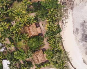 Navutu Stars Resort and Beach
